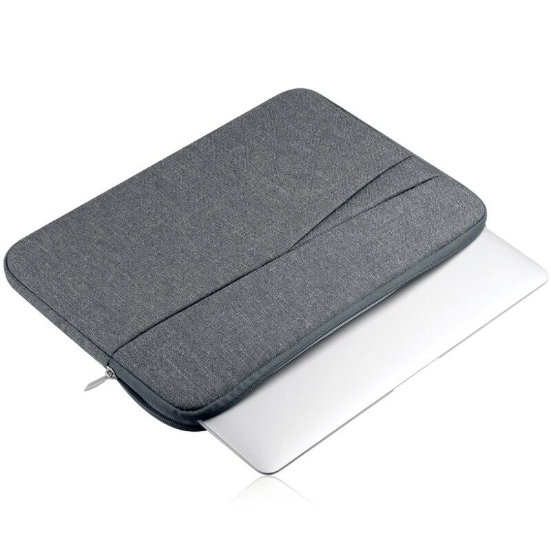 Funda para portátil 13.3 para el caso del MacBook Air Pro 13, Mujer - Accesorios para laptop - foto 3