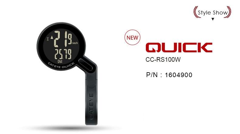 CC-RS100W-_02