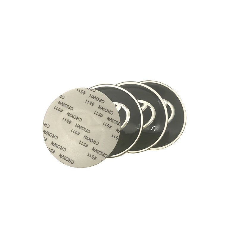 565mm-60mm-65mm-car-steering-wheel-center-hub-cap-emblem-badge-decal-symbol-wheels-sticker-for-toyota-4pcs-car