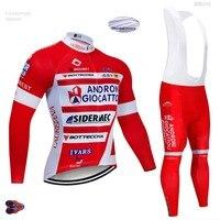 https://ae01.alicdn.com/kf/HTB1zmOtbizxK1Rjy1zkq6yHrVXaM/ฤด-หนาว-2019-ส-แดง-ANDR-Team-9D-Pad-จ-กรยานกางเกงช-ดชาย-Ropa-Ciclismo-Pro-ความร.jpg