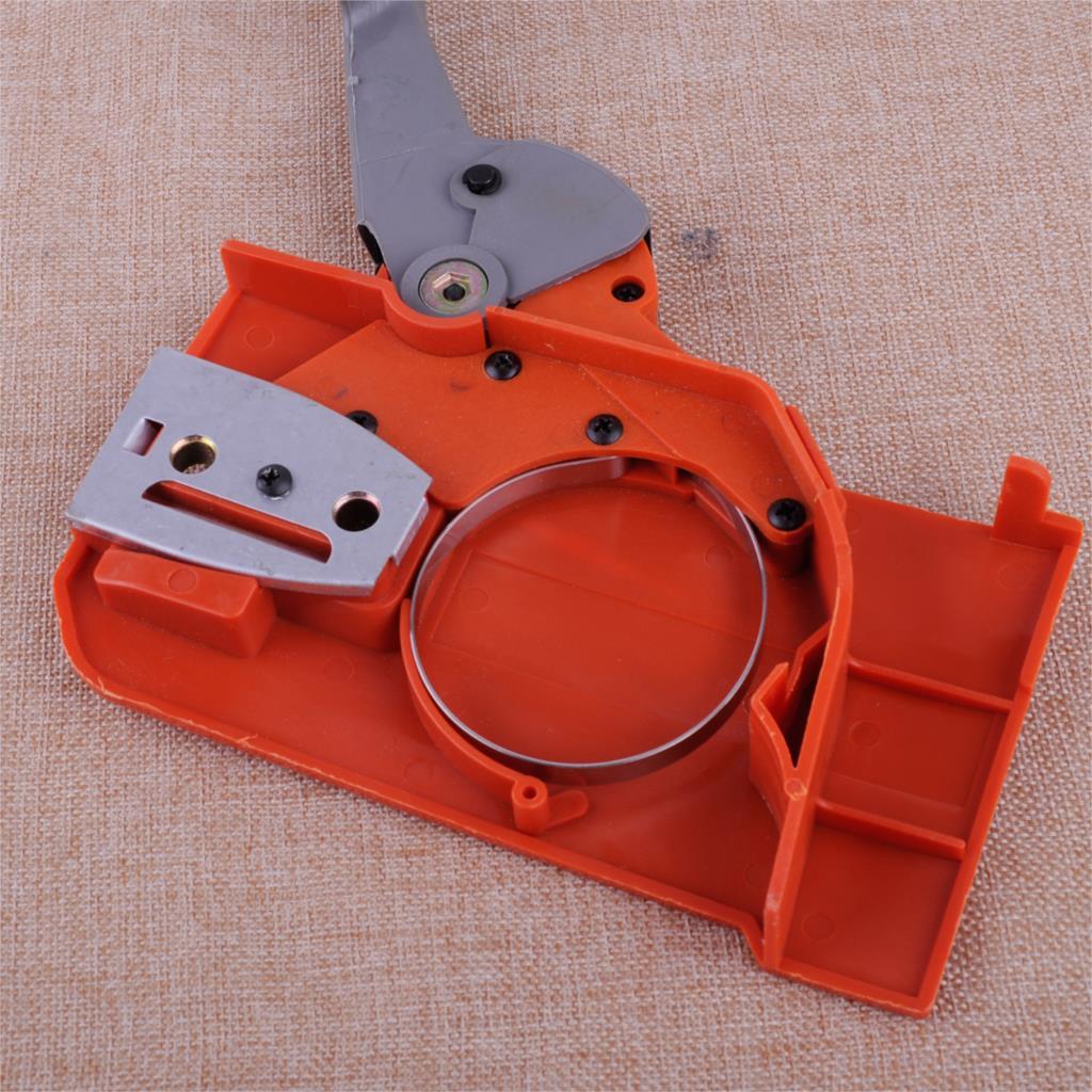 home improvement : 200A 24KD Spool Gun Welding Torch Mig Spool Gun Mig gun aluminium spool gun with adjustable speed SALE1
