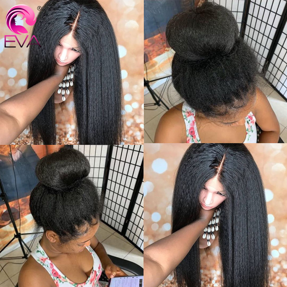 Hair Umani Pre economico