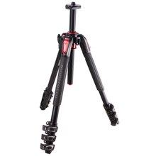Manfrotto MT190XPRO4 Professional Tripod For SLR Camera Tripod Ball Head Monopod Changeable Load Bearing 7KG