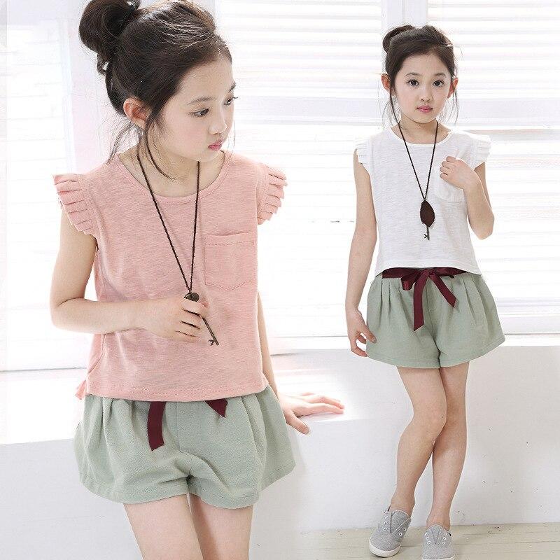 Online Get Cheap Junior Casual Clothing -Aliexpress.com | Alibaba ...