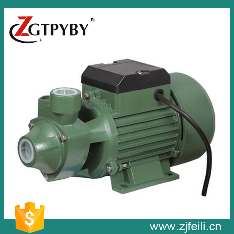garden pump farm irrigation pump Clean Water Pump for Farm agricultural irrigation water pump time electric valve ac110v 230 3 4 bsp npt for garden irrigation drain water air pump water automatic control systems