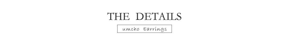 UMCHO-Sapphire--925-sterling-silver-earrings-for-women-EUJ090S-1-pc  (7)