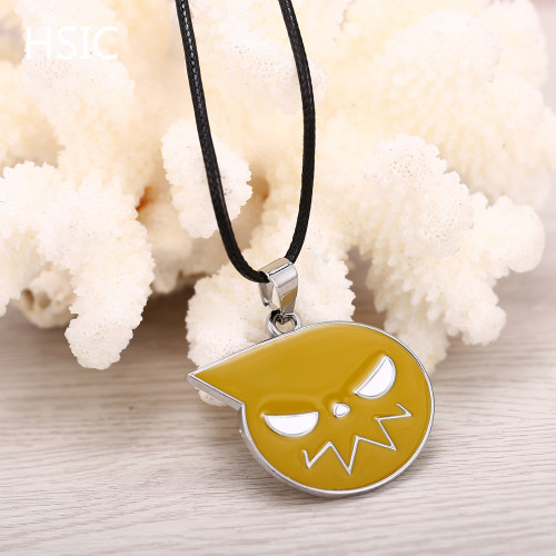 bekid kids en gold pendant kid pendants white