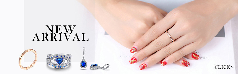 чжоуян zyh012 изысканный серебристый браслет ювелирных изделий сделаны с неподдельными элементов австрийскими кристаллами оптовая