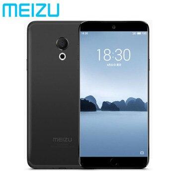 "Global Meizu 15 lite M15 4GB RAM 32GB ROM 20.0MP 1920x1080P Screen Snapdragon 626 Octa Core 5.46"" Fast charge Fingerprint ID 1"