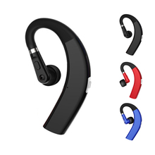 M11 Bluetooth Earphone Wireless Headphone Handsfree Earbud Headset With HD Microphone For Phone iPhone Xiaomi Samsung stereo earphone invisible mini bluetooth headphone handsfree headset for iphone samsung xiaomi pc s530 small wireless earphone