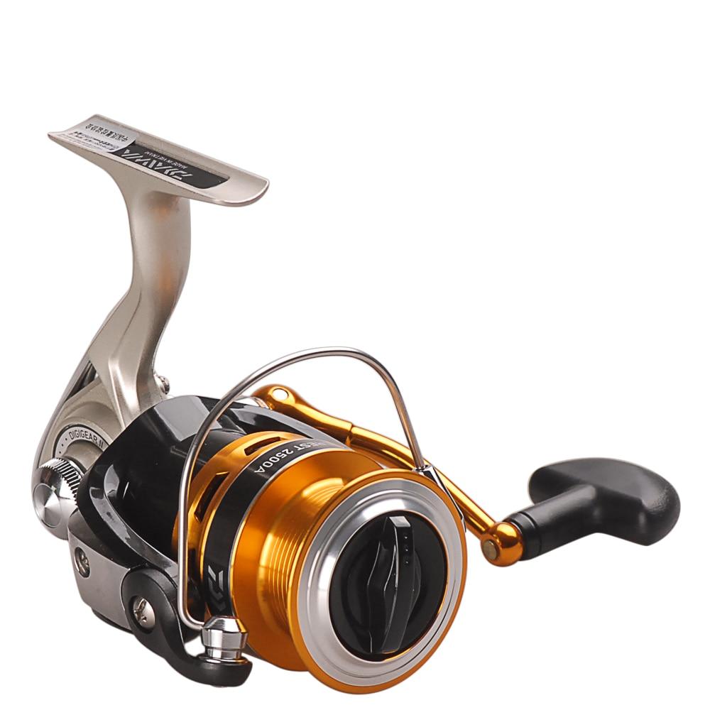 3000A Bass 1 kg 6