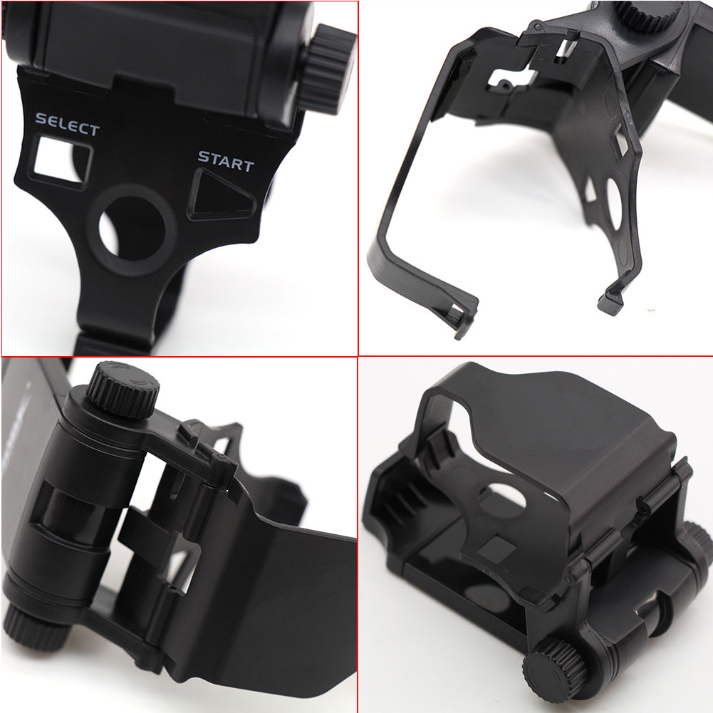 adjustable-bluetooth-android-cell-phone-clamp-game-clip-mount-holder-clip-mount-holder-stand-for-font-b-playstation-b-font-ps3-controller