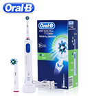Oral B Rechargeable ...