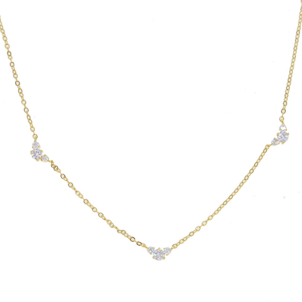 CHP51 hot sell 2019 silver 925 jewelry hot sell product women and man necklace send with dust bagCHP51 hot sell 2019 silver 925 jewelry hot sell product women and man necklace send with dust bag