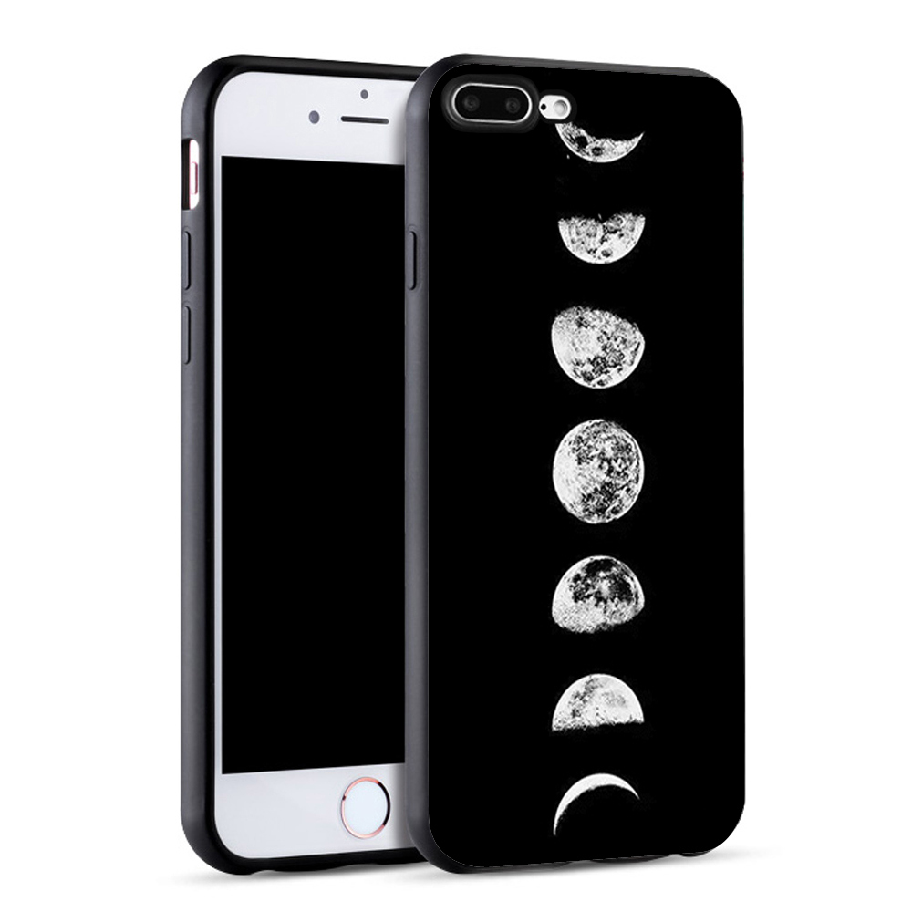 cover iphone 7 tumbrl