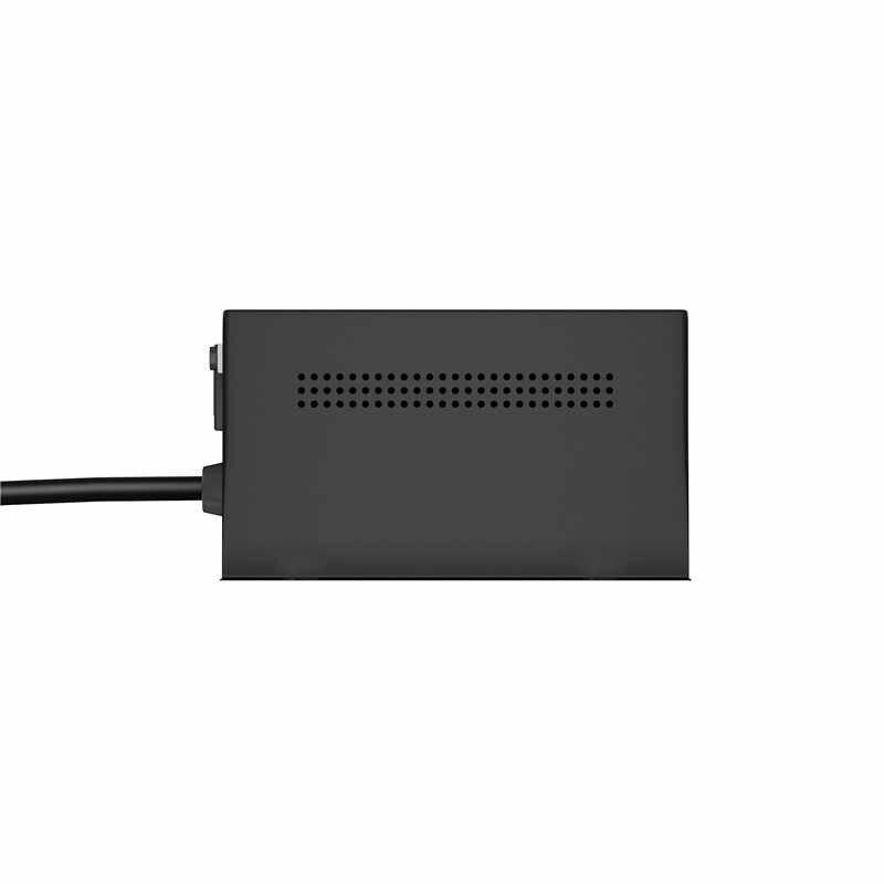 Inkbird IPB-16S 15A デジタル事前有線 PID 温度コントローラサーモスタット ntc プローブホーム醸造