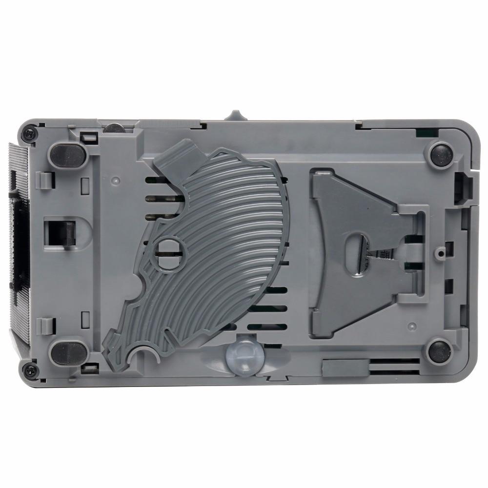 A gép memória funkciója ZCUT-9 Hot sale 2014 automatikus szalag - Elektromos szerszám kiegészítők - Fénykép 4