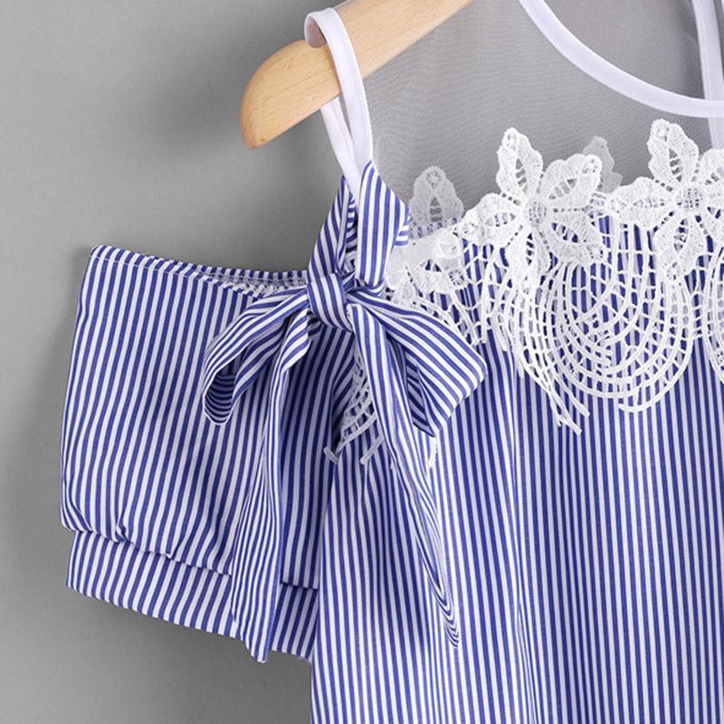 blouse170410003(1)