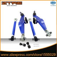 Lower Control Arms For Nissan Skyline 89 94 240SX S13 180SX 200SX 300ZX R32 R33