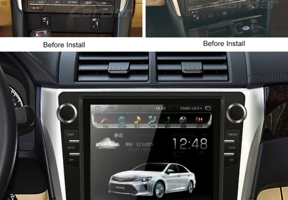 car-dvd-for-toyota-camry_02