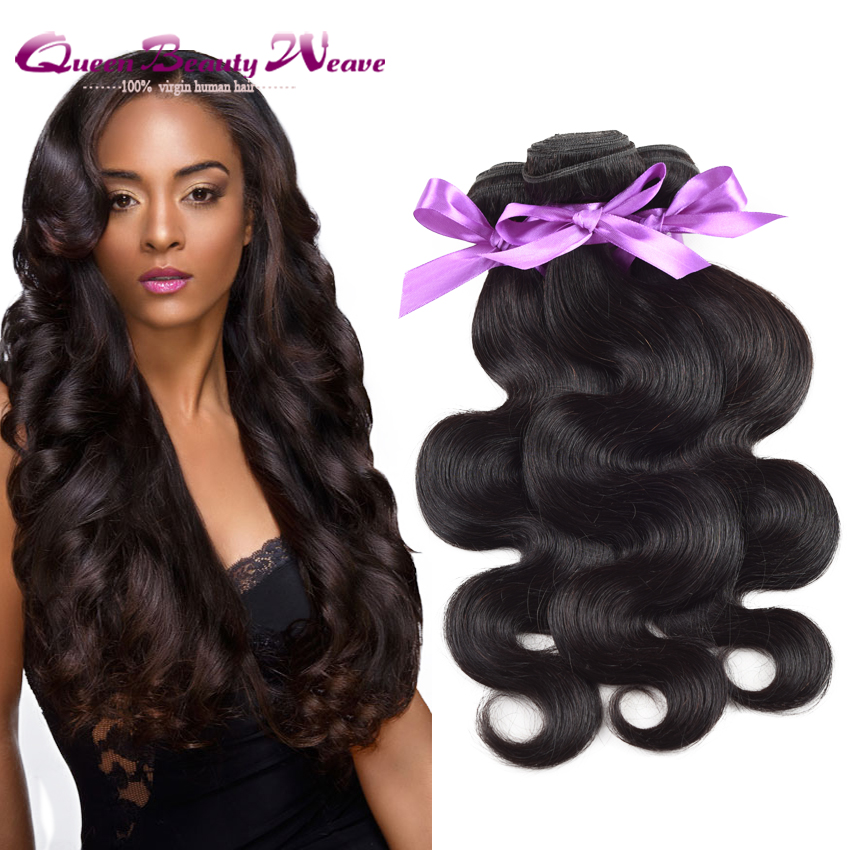 Aliexpress buy malaysian body wave 3pieces lot virgin human aliexpress buy malaysian body wave 3pieces lot virgin human hair extensions unprocessed cheap malaysian hair weaves 1b 100gpc 35 oz 8 30 inch from pmusecretfo Image collections