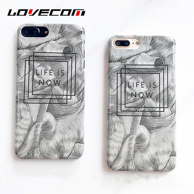 coque iphone 6 english