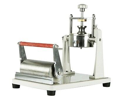 Werkzeuge Dh-wa-01 Automatische Cobb Wasser Absorption Tester/meter/prüfung Maschine/ausrüstung/instrument Für Pappe Bequemes GefüHl