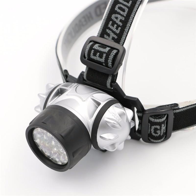 fishing headlight02