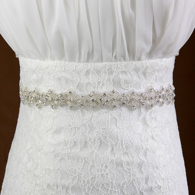 Wedding Belt,Bridal Belt,Bridesmaid Belt,Bridal Sash,Belt,rhinestone sash,Party ribbon sash,Bridal Crystal sash WB09