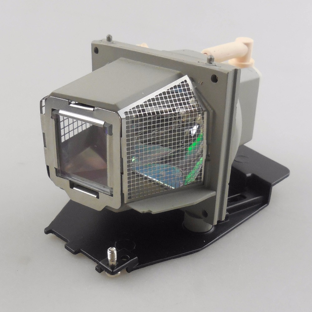 Original Projector Lamp with housing EC.J3401.001 for ACER PD311 / PD323 leather look mini skirt with zipper details