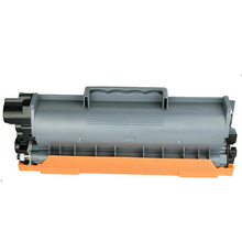 TN-660 For Brother Toner Cartridge ForTN660 TN28J TN2380 HL-L2300d L2300dr L2320d L2340dw L2360dw L2380dw Printer