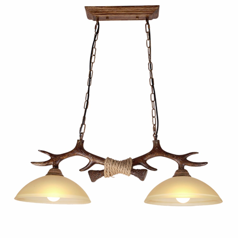 Vintage Pendant Lights Kitchen Island Lighting Suspension Luminaire Vintage Pendant Lamp Modern Home Lighting for Dining Room