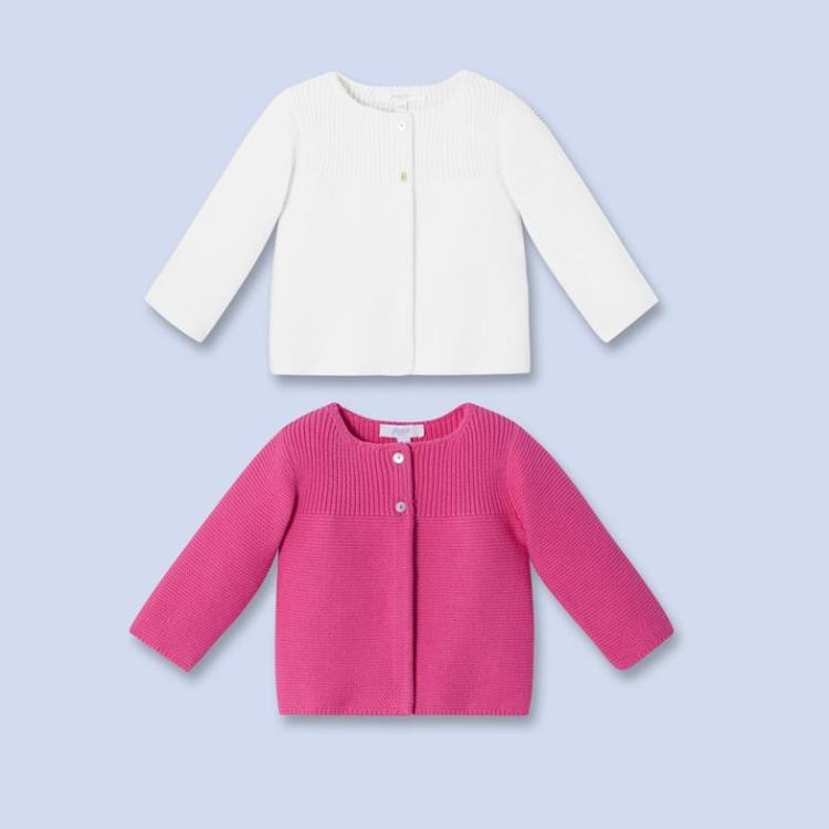 ФОТО 2016 brand girl sweaters children girl autumn sweater pull pour enfant fille kids sweater design meisjes vest trui 26