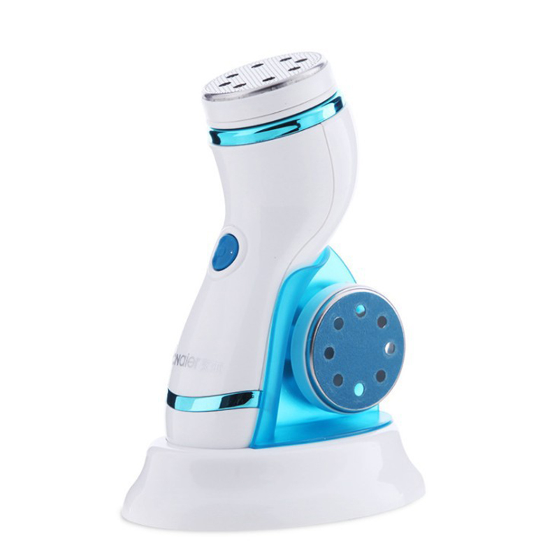 Electric Foot Massager Feet Pedicure Tools Rechargeable Waterproof Callus Deadskin Removal Health Care Beauty in Electronic Foot Files from Home Appliances