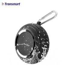 Tronsmart Element Splash IP67 Waterproof Portable Bluetooth Speaker with TWS for iOS Android Smartphones