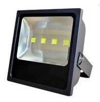 10pcs Lot 85V 265V 240W LED Floodlight Outdoor Waterproof LED Flood Light Lamp Industrial Construction