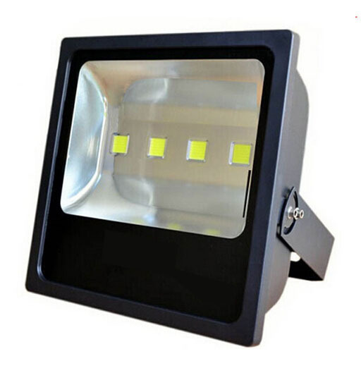 10pcslot 85v 265v 240w led floodlight outdoor waterproof led flood 10pcslot 85v 265v 240w led floodlight outdoor waterproof led flood light lamp industrial construction lamps in floodlights from lights lighting on aloadofball Choice Image