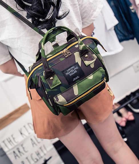Mulheres Homens Mochilas Da Moda Personalidade Lazer Mochilas Bolsas De Ombro Sacos de Escola para o Adolescente de Volta Saco De Viagem De Couro #722