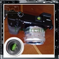 Novo 35mm 35 F1.7 Manual Lente para Sony NEX3N NEX5T NEX6 NEX7 NEX-F3 NEX-C3 a3000 a5000 a5100 a6000 a6300 câmera