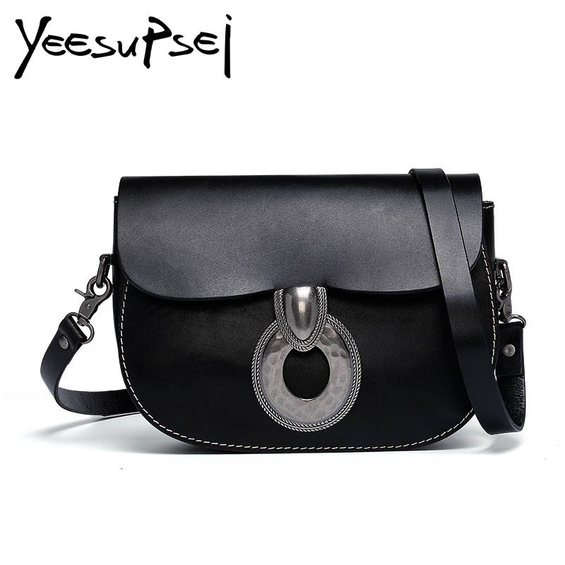YeeSupSei Mini Women Hasp Lock Cover Sequined Small Flap Handbag Lady Clutch Purse Envelope Bag Crossbody Shoulder Messenger Bag trendy women s clutch with envelope and twist lock design