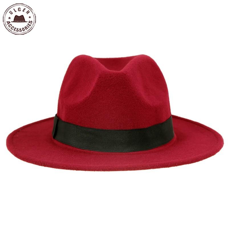 Se você está preocupado que o tamanho hat será maior do que o seu tamanho da  cabeça 2a7ff15fa3c