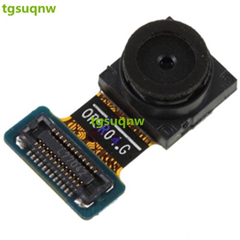 Front Small Facing Camera For Samsung Galaxy J3 J5 J7 2017/J330 J530 J730 Front Camera