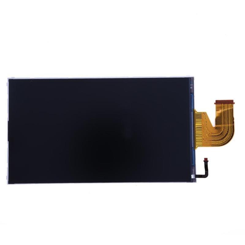 Замена Оригинальный Сенсорный экран планшета Pad Запасные площадки ленты для НС выключатель выделите подсветкой ЖК дисплей Экран