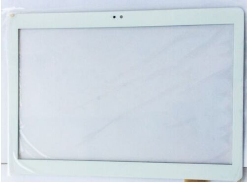 Black New 10.1 inch Tablet PC Digitizer Touch Screen BOBARRY K107SE 3G Panel Digitizer Sensor Replacement