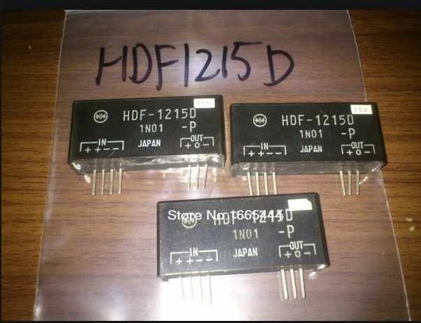 Бесплатная доставка! HDF-1215D HDF1215D новые и оригинальные Фотообои