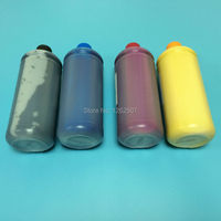 1000ml Bottle Pigment Ink Refill Kit For Hp 950 951 950xl 951x For Hp Officejet 8100