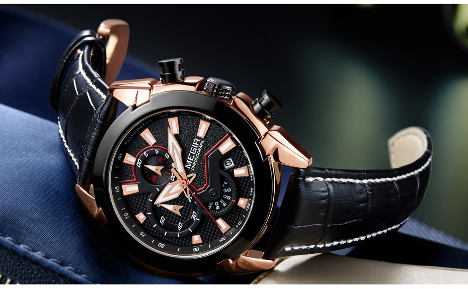 men watch (12)