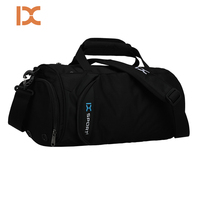 2017 Nylon Outdoor Male Female Sport Bag Waterproof Hiking Handbag Fitness Shoulder Gym Bag Training Yoga