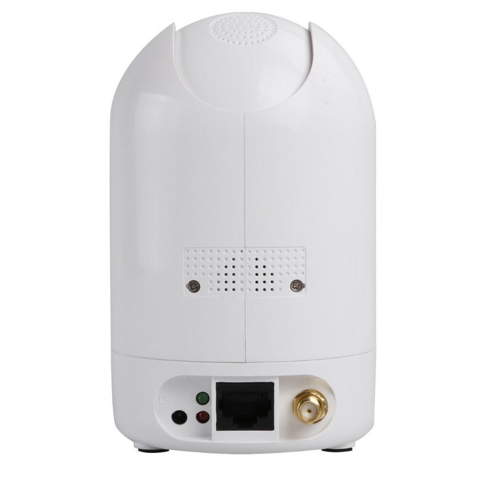 Foscam R2 1080P 2,0 MP FHD bezdrátová P2P IP kamera s 26 stopami - Zabezpečení a ochrana - Fotografie 3