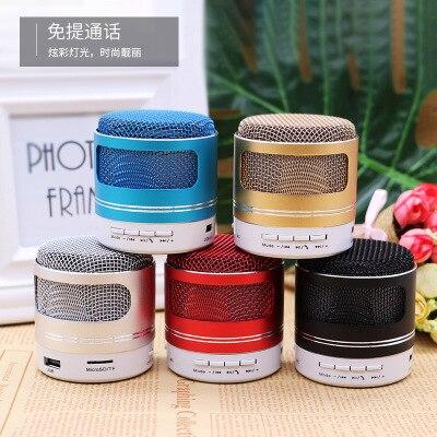 Bluetooth speaker Portable Wireless Loudspeaker Sound SystemBluetooth speaker Portable Wireless Loudspeaker Sound System
